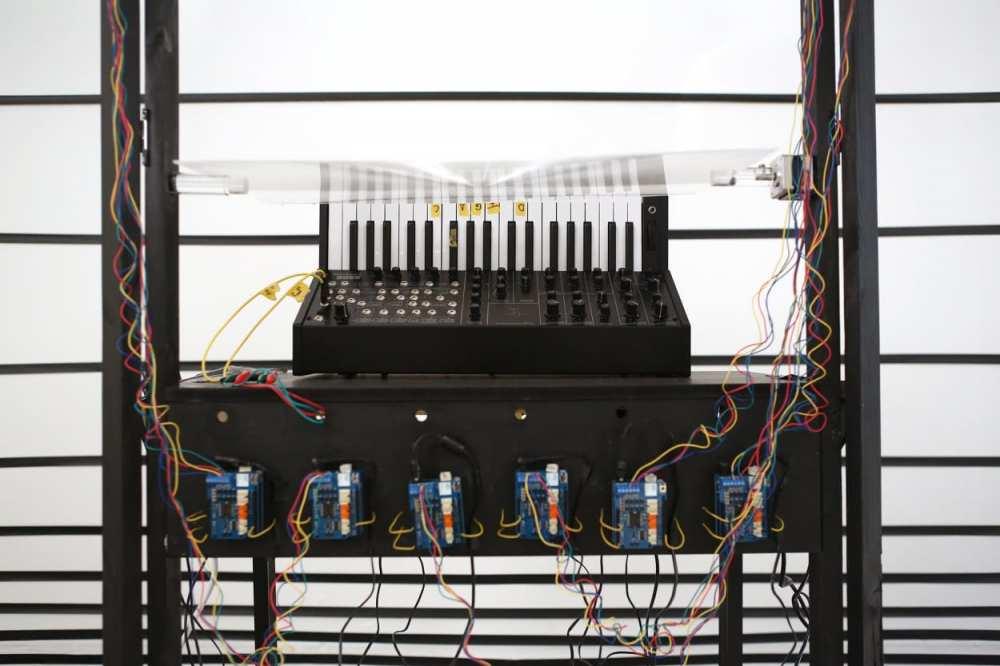 okgo_musical_instrument_interaction_design_muziek_instrument
