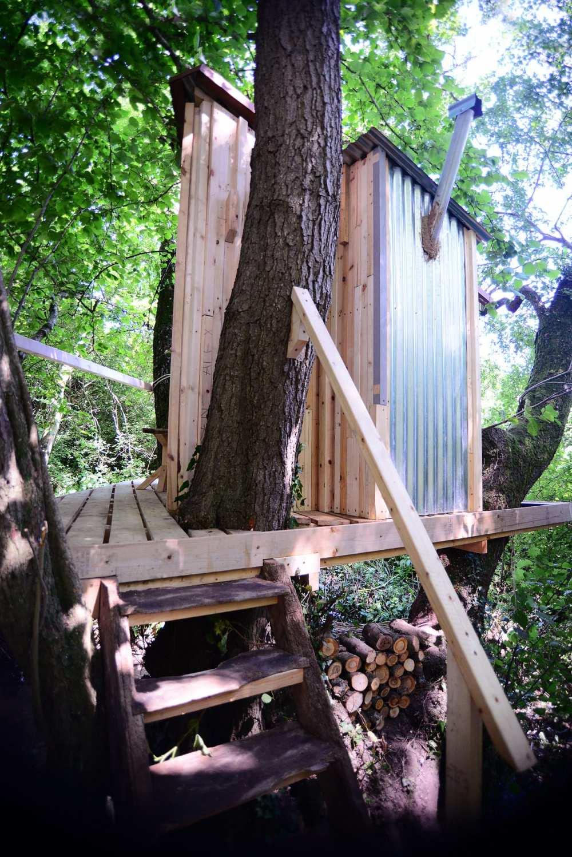 woodlandworkshop_hut_sauna_bos_bouwen_ontwerpers_vakantie