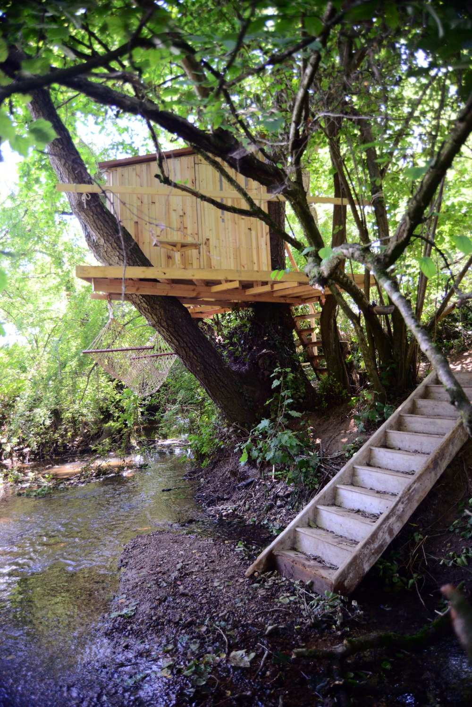 designer_holiday_boom_hut_sauna_bos_bouwen_ontwerpers_vakantie