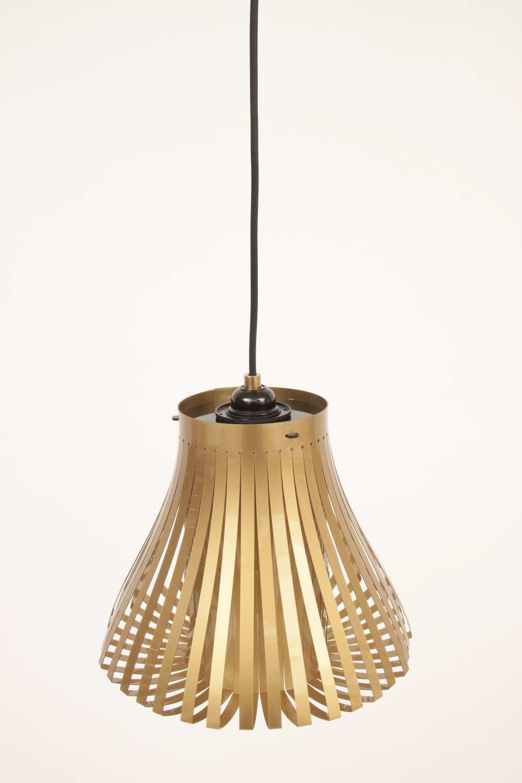 trias_lamp_archtectuallight_verlichting_pendant_hanglamp_plafondlamp