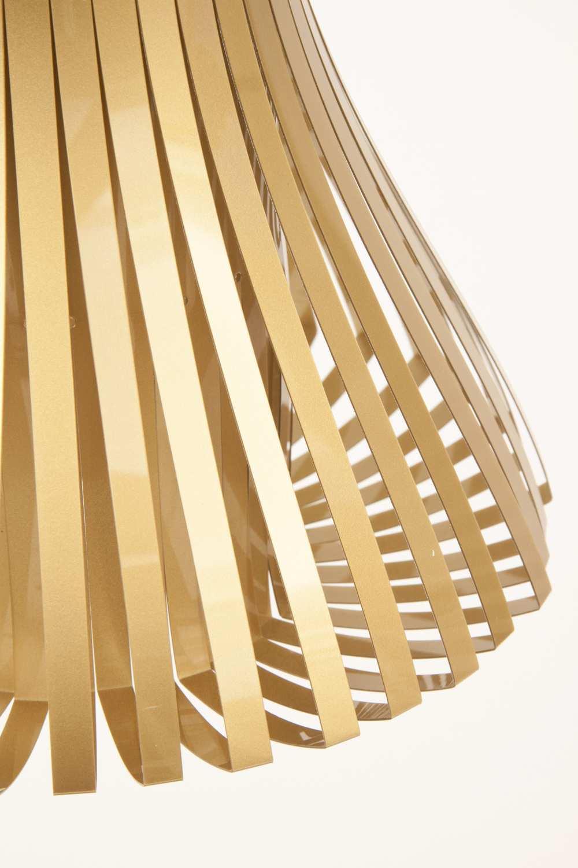 trias_paula_arntzen_spotpendant_spotlights_productdesign