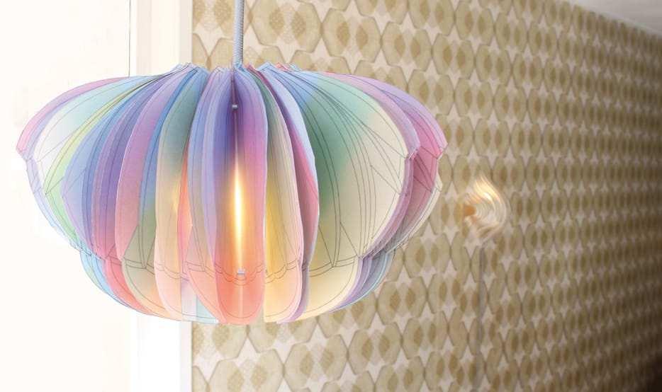 butterfly_lighting_interior_paula_arntzen
