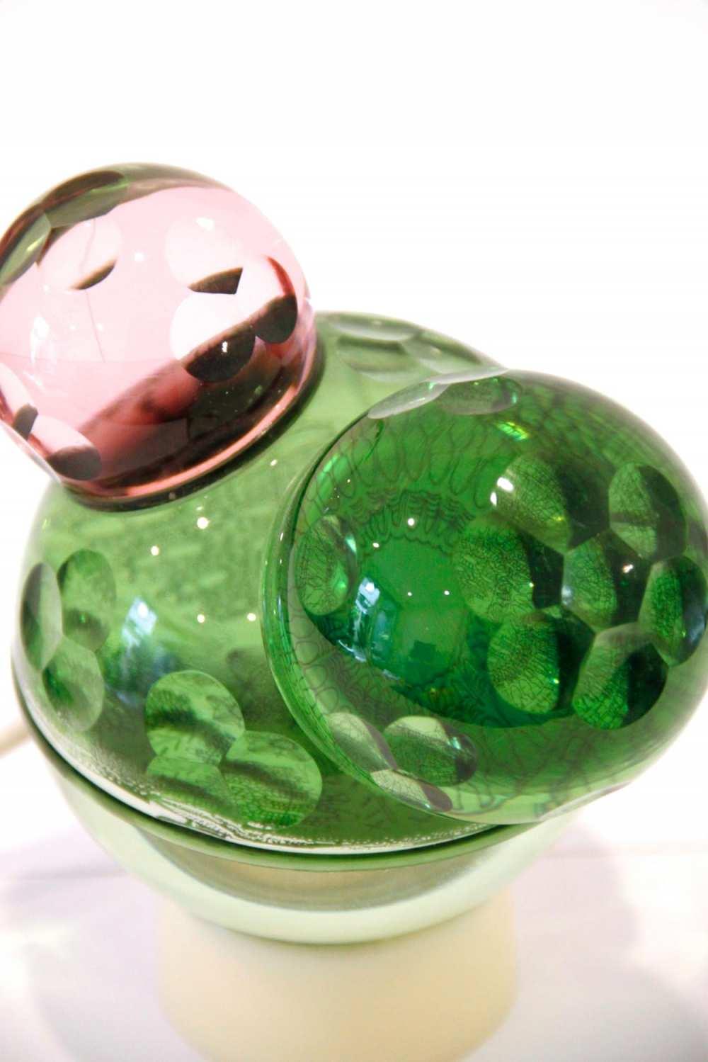 glassmuseum_verlichting_ontwerp_paula_arntzen