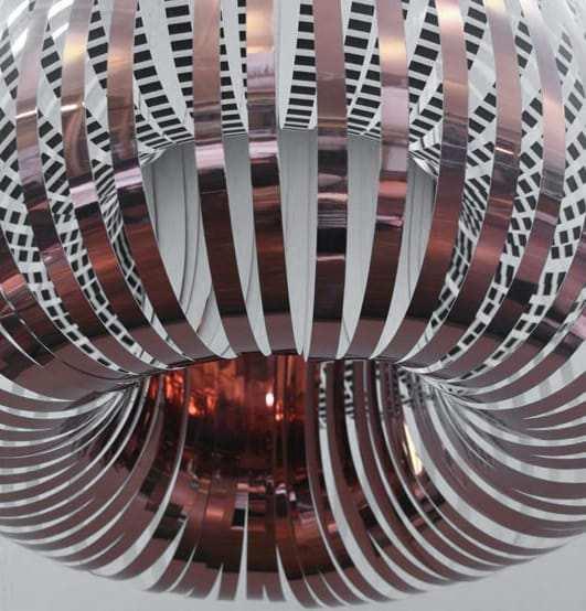 la_couronne_suspension_lamp_chandelier_artecnica