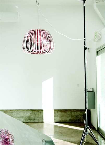 la_couronne_suspension_lamp_chandelier_artecnica