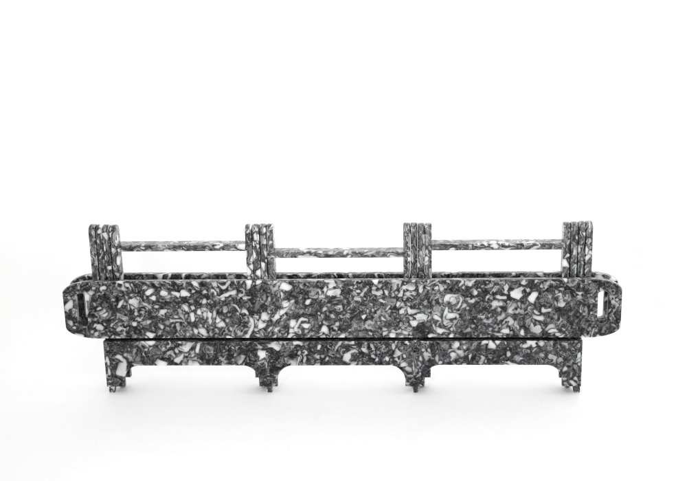 open_for_all_bench_design_outdoor
