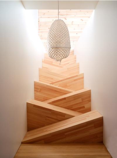 petit_trianon_lamp_interior_design_lightingsolution_livingroom_lamp