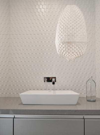 petit_trianon_suspension_lamp_interior_design