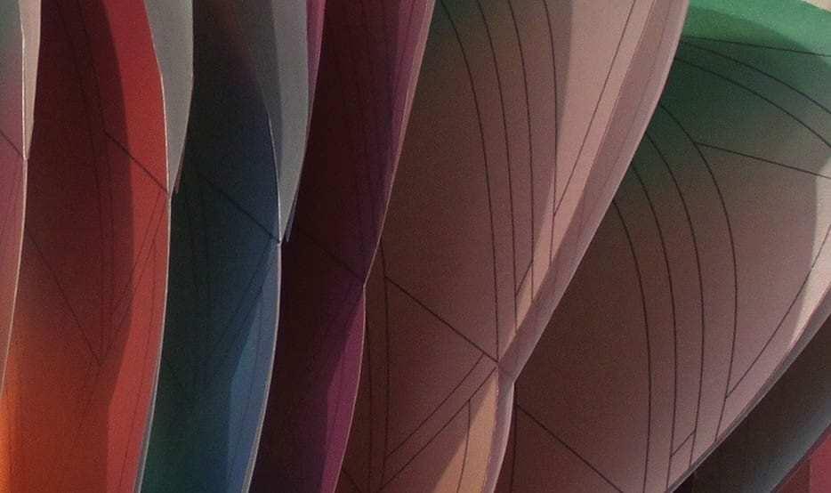 butterfly_papier_ontwerp_ontwerper_verlichting