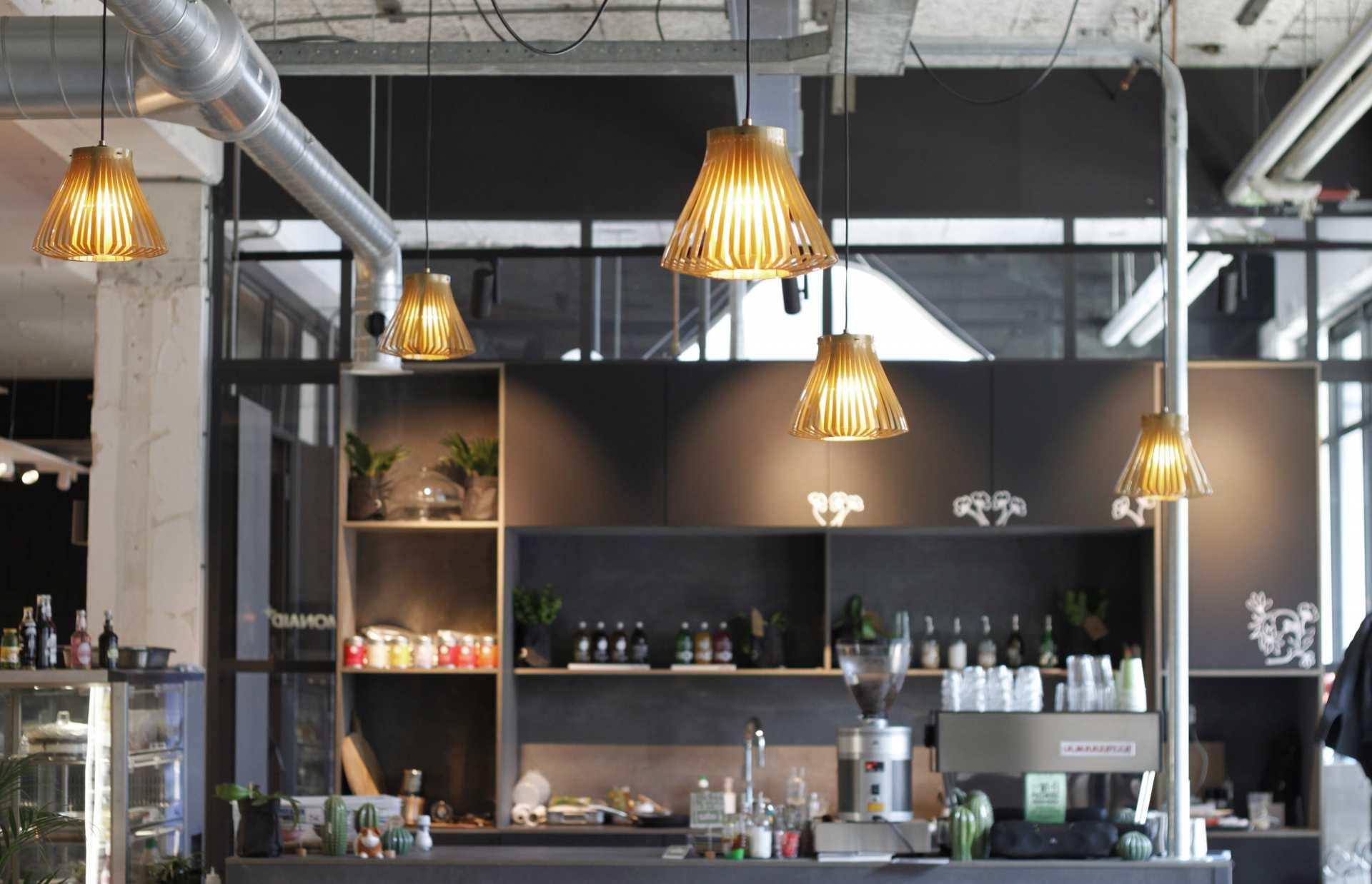 Trias_lichtadvies_verlichting_styling_spotlamp_interiorlighting