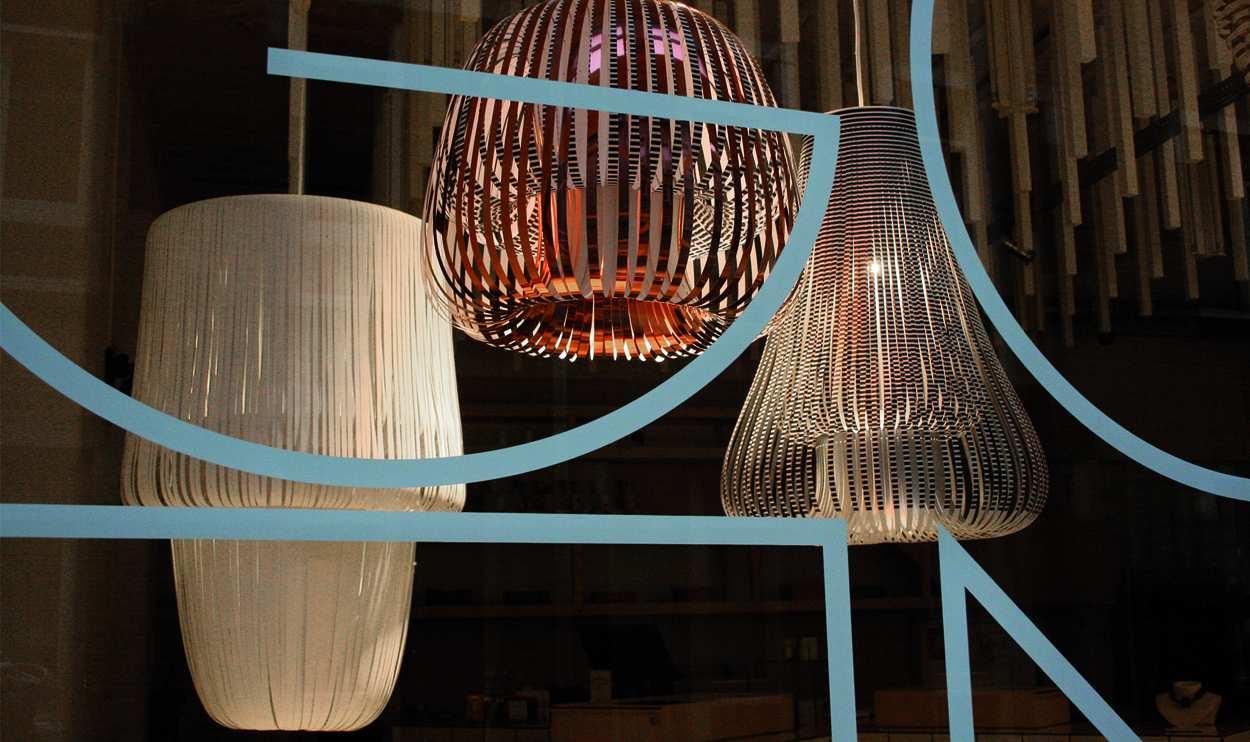 la_couronne_chandelier_lighting_design
