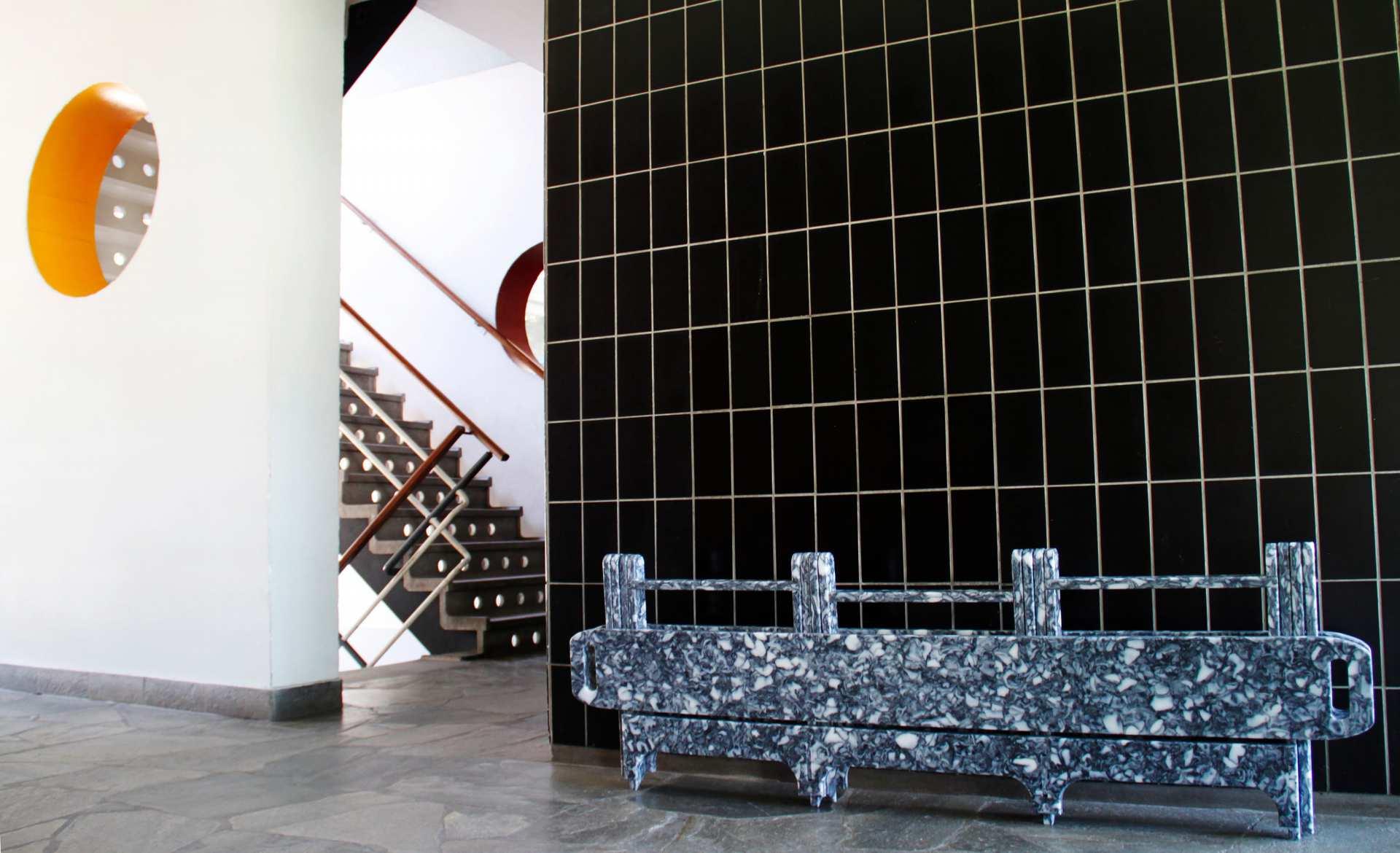 open_for_all_interior_design_bench