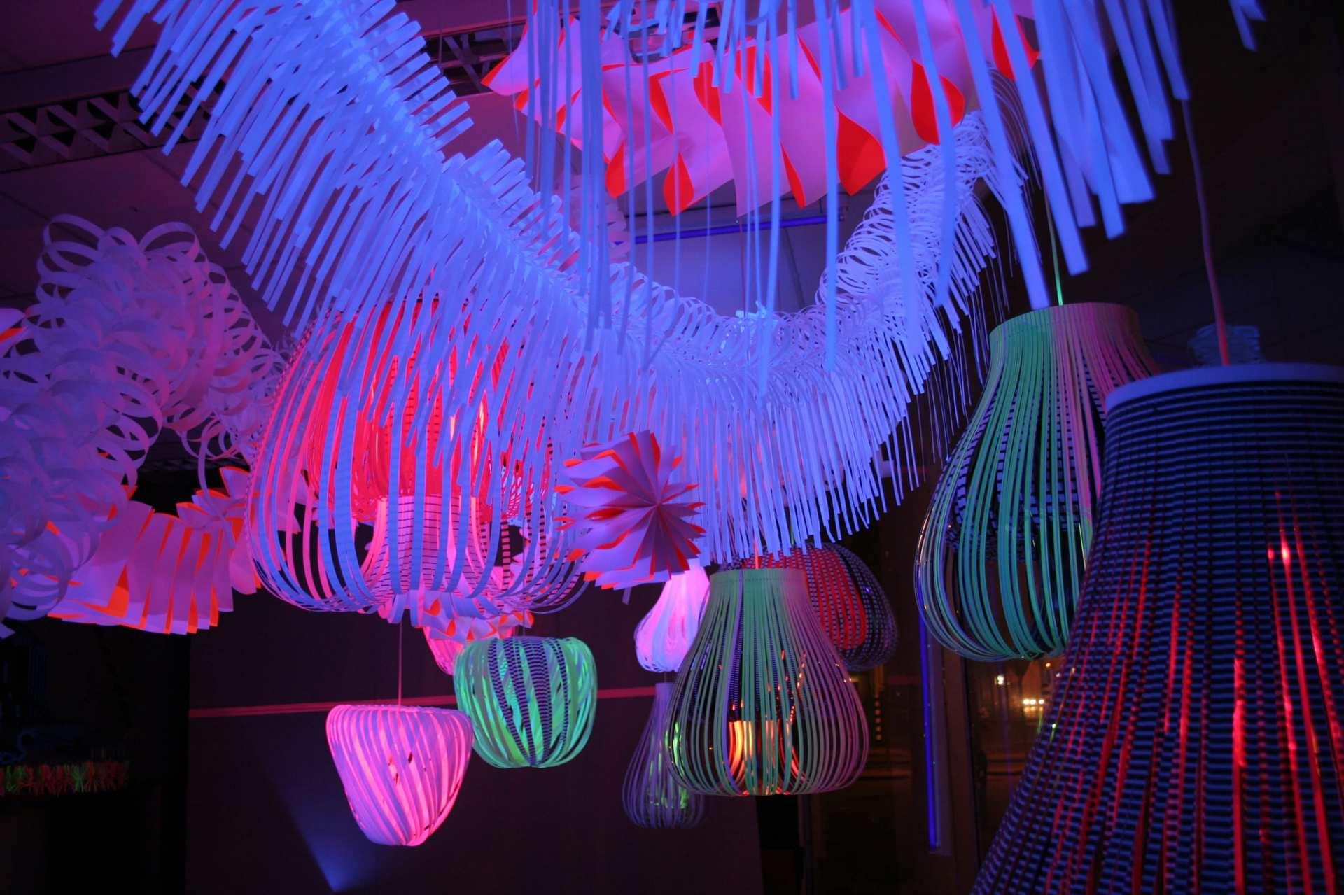 paper_project_light_installation_design_paula_arntzen