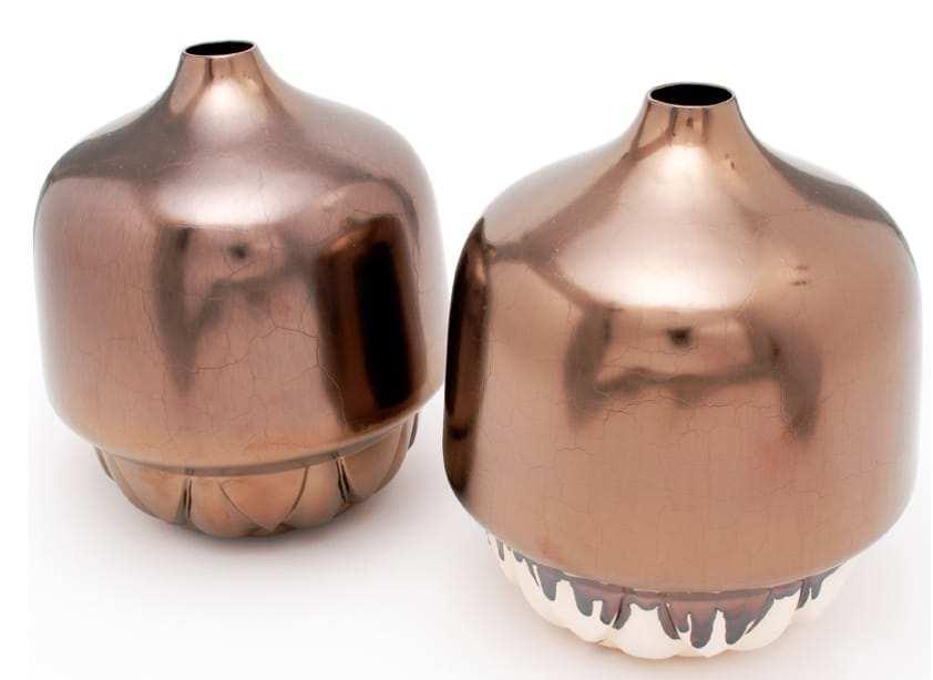 shape_of_wonder-design_vase_ceramics_paula_arntzen