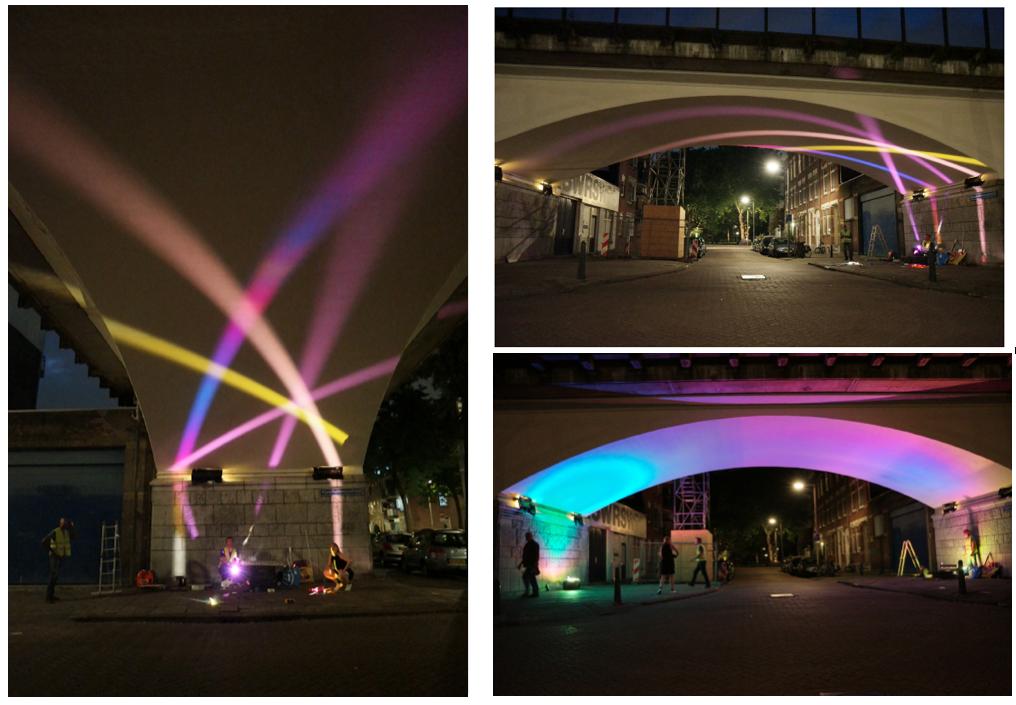 trace_of_passing_lighting_design_ontwerp_stedelijk_verlichting