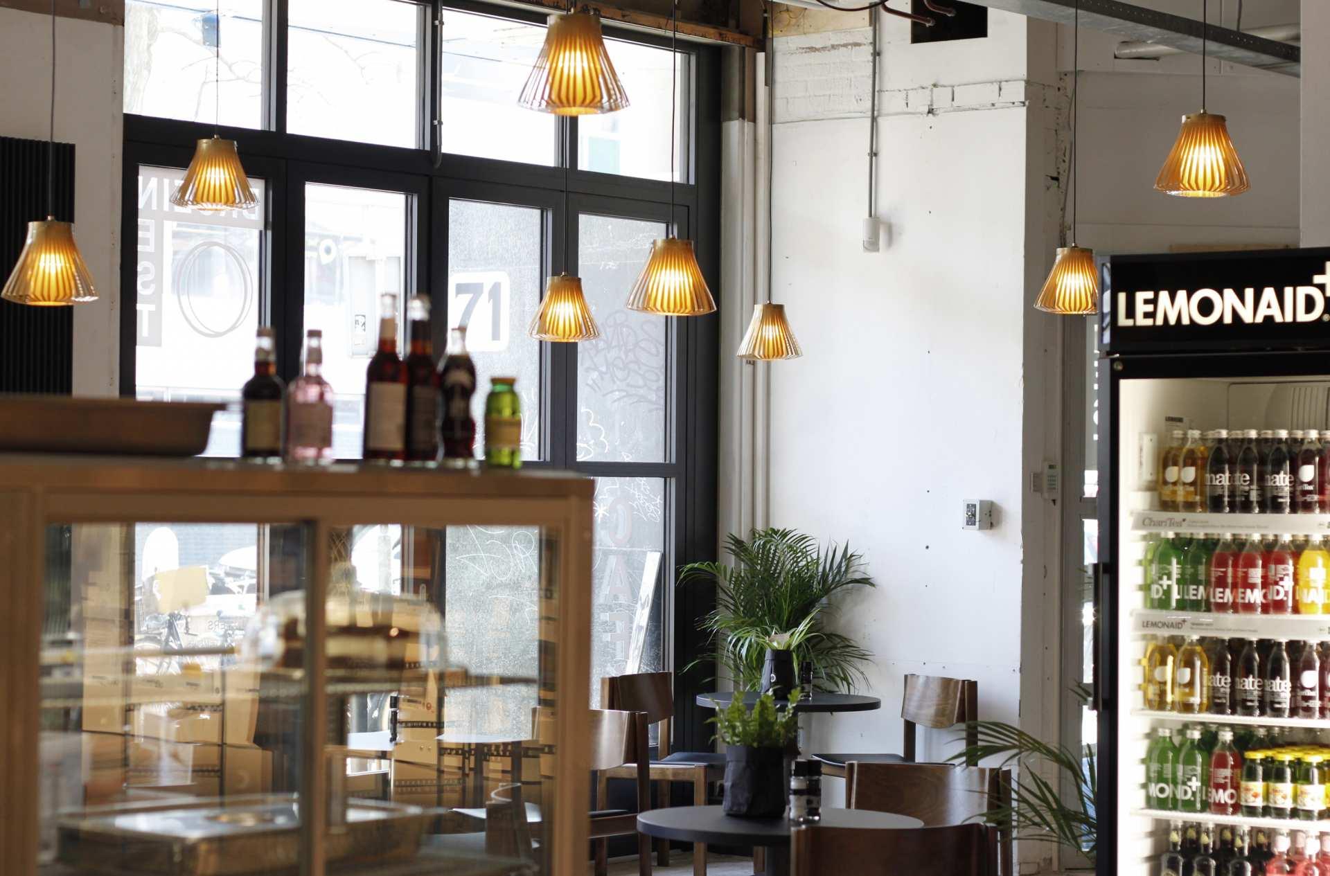 trias_interior_design_light_installation_design_paula_arntzen