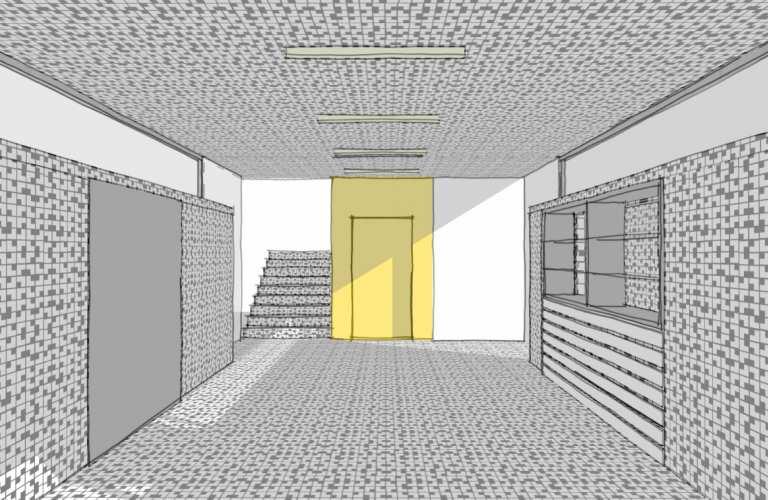 interior_design_details_ontwerp_entree
