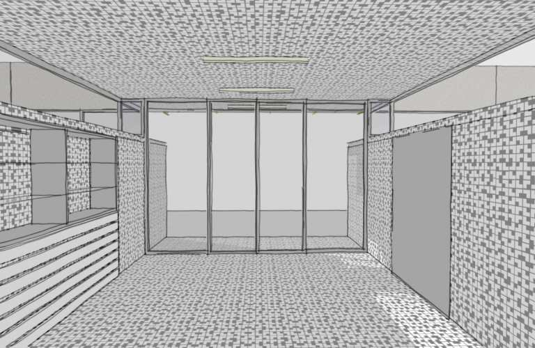 entree_design_ontwerp_interieur