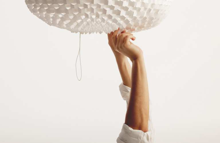 paula_arntzen_grand_trianon_verlichting_lamp_hanglamp_pendant