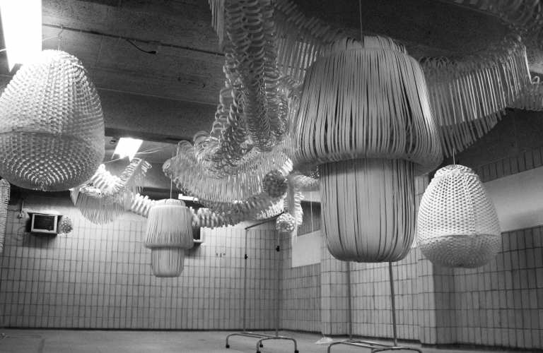arnhem_mode_biënnale_paper_installation_design_process_light_installation_festive_design
