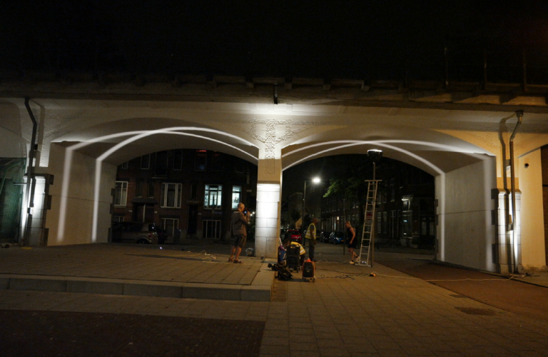 urban_light_installation_designer