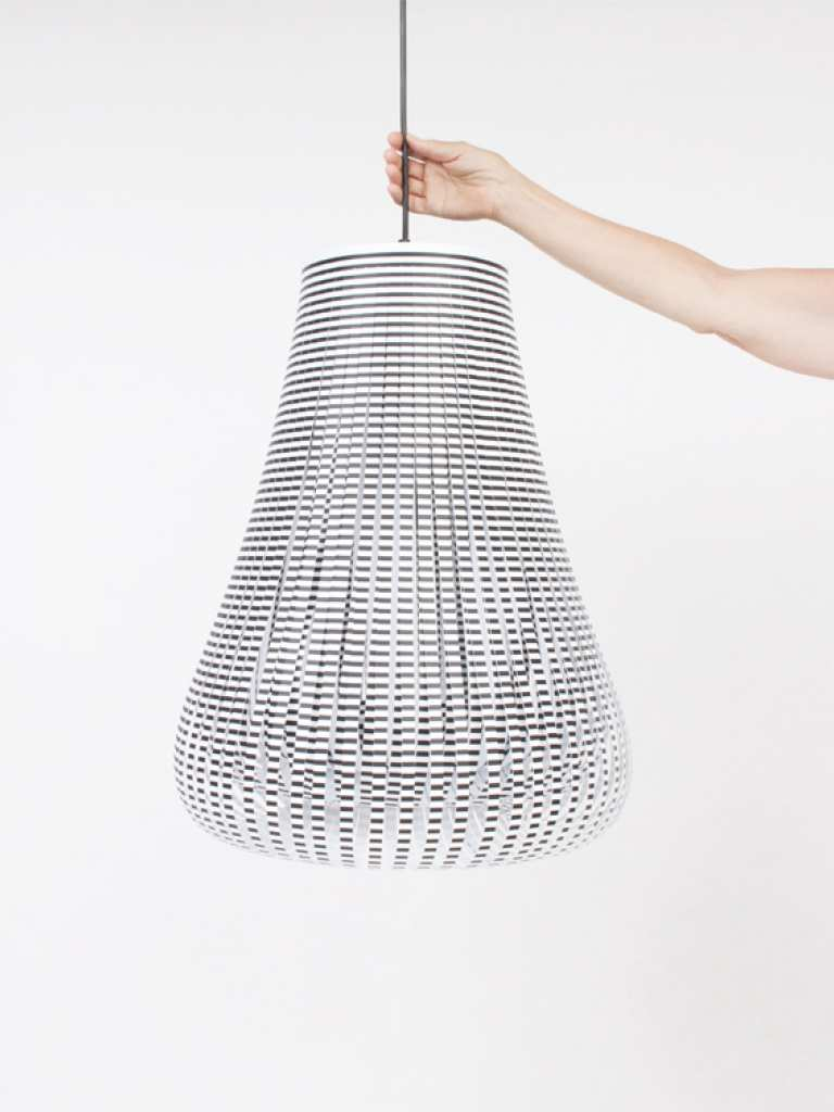 lamp, armatuur, pendel, ceilinglight, verliching, plafondlamp