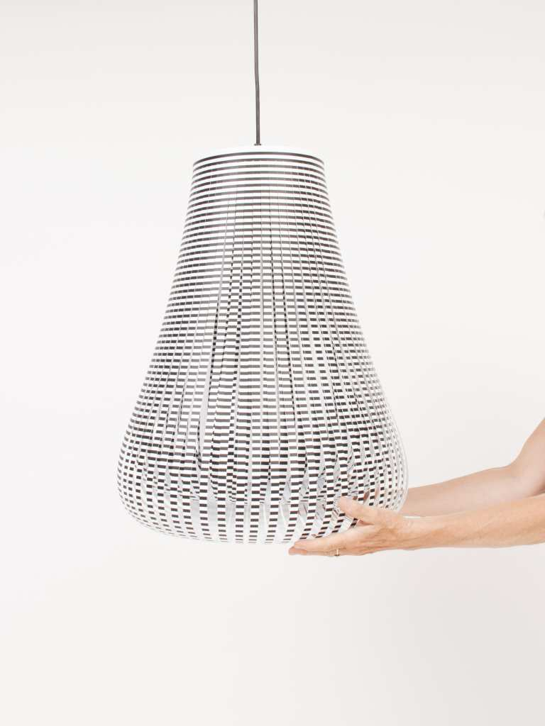 droplet_pendant_downlighting_hanglamp_chandelier