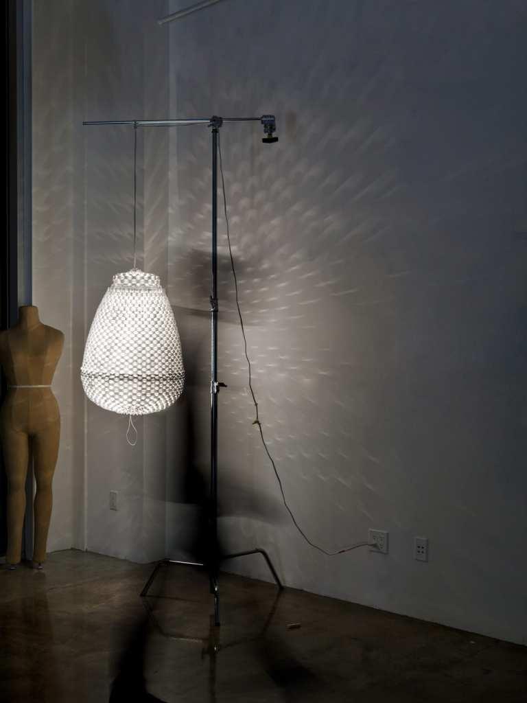grand_trianon_design_lighting_dutchdesign_artecnica