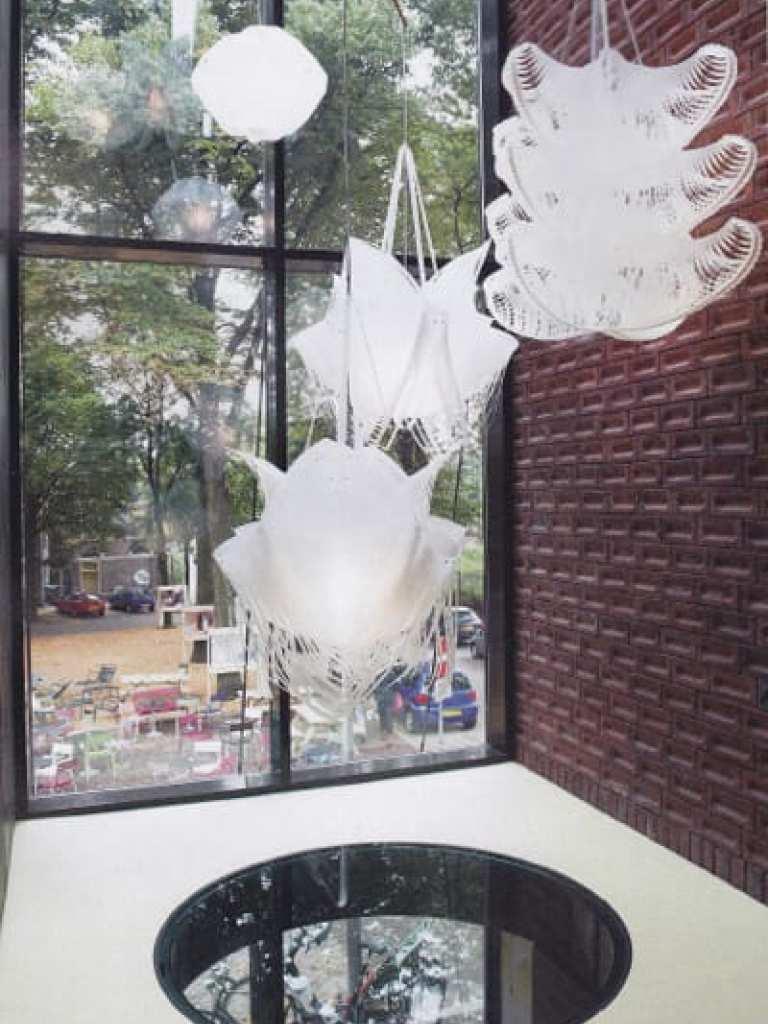 heliodiscus_interieur_design_light_mobile_light_installation_paula_arntzen