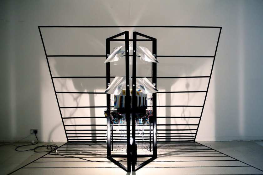 okgo_musical_instrument_interaction_design_paula_arntzen