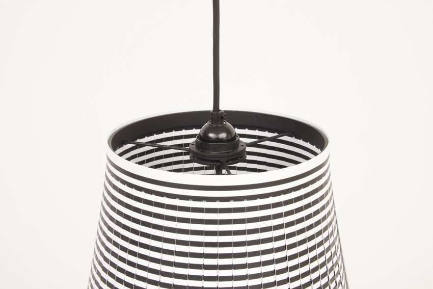 zwart/wit, ontwerpen, droplet, verlichtingsadviseur, lichtadviseur