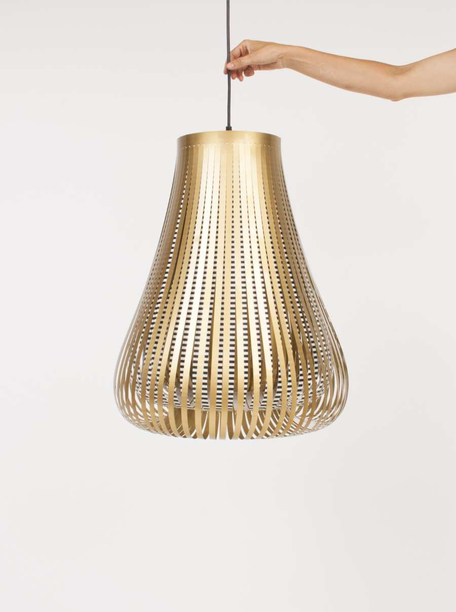 droplet_light_design_hanglamp_verlichting_lamp_goud