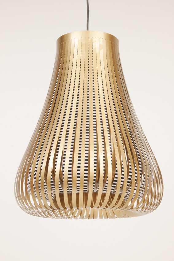 lamp, armatuur, licht, verlichting, plafondlamp