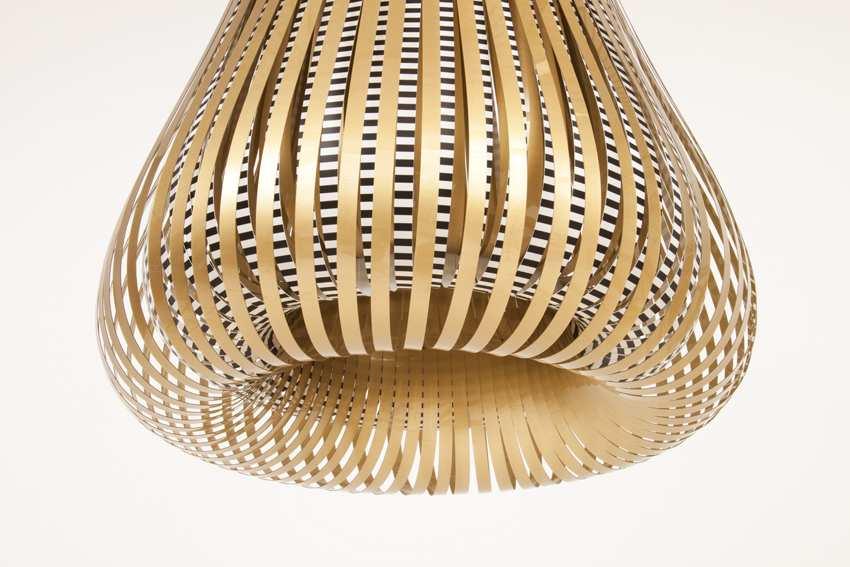 interiordesign, interieurstyling, styling, verlichting