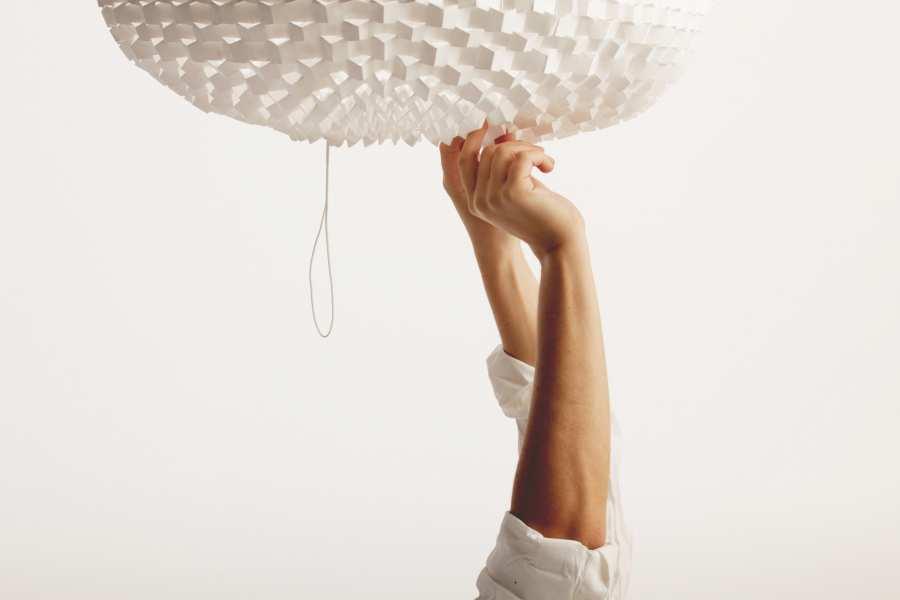 grand_trianon_studioarntzen_hanglamp_verlichting_designlamp_lamp