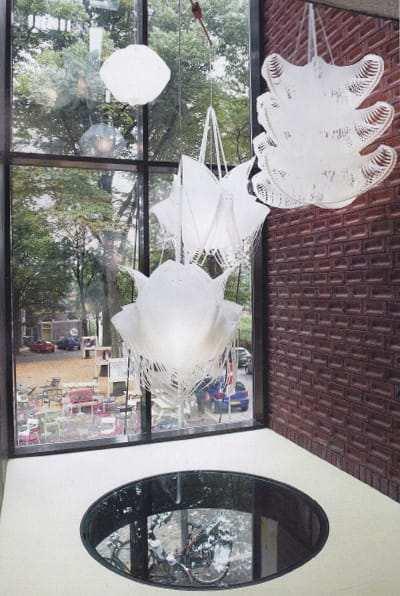 heliodiscus_lamp_verlichting_hanglamp_designlamp_chandelier