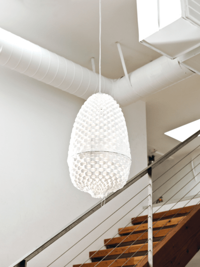 petittrianon_lamp_verlichting_hanglamp_designlamp_wit_interieur_studio_arntzen