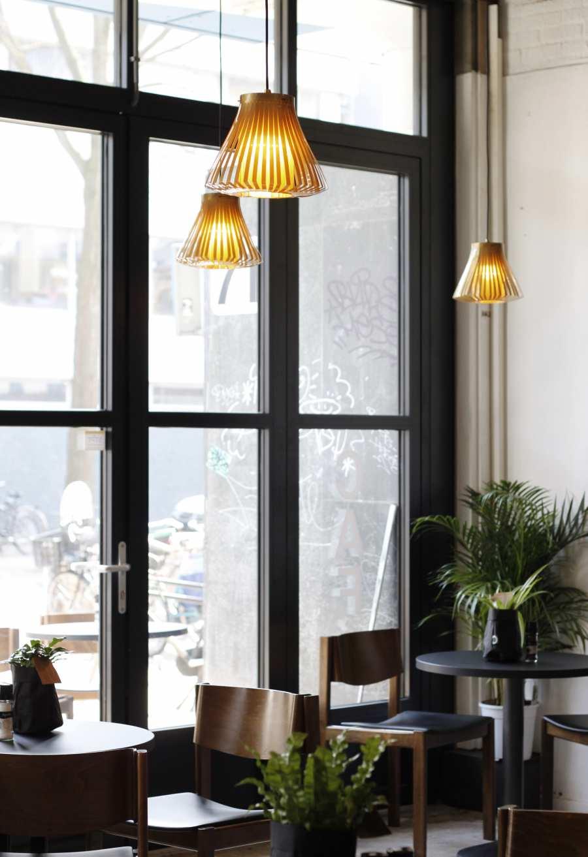 trias_hanglamp_designlamp_verlichting_lamp_studioarntzen