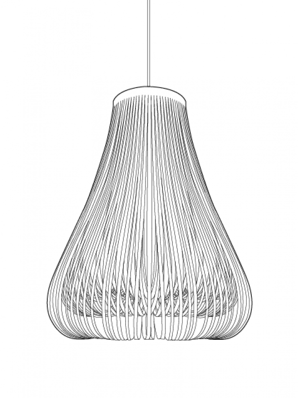 droplet_light_design_hanglamp_verlichting_lamp, dutch