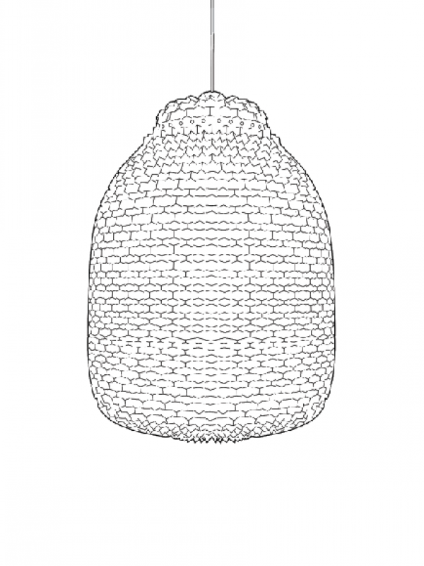grand_trianon_artecnica_studio_arntzen_hanglamp_verlichting_designlamp_lamp