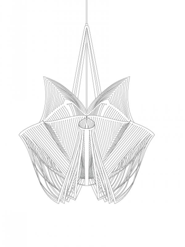 heliodiscus_lamp_verlichting_hanglamp_designlamp_pendantlamp