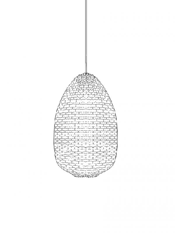 petittrianon_lamp_verlichting_hanglamp_designlamp_wit_studio_arntzen
