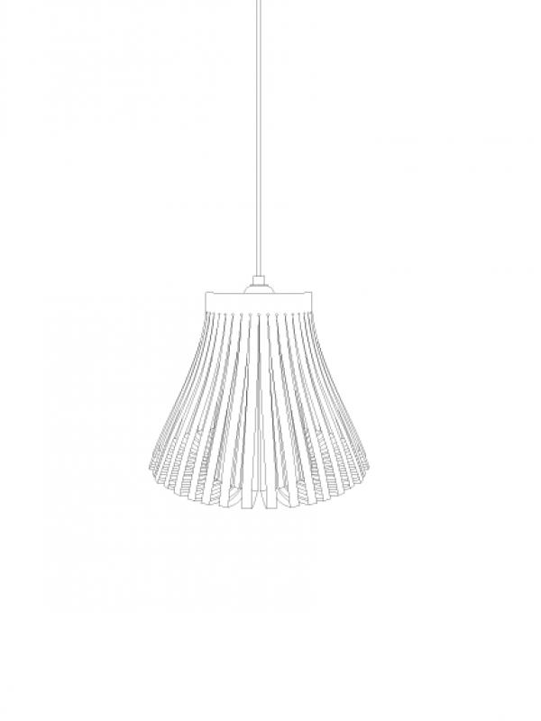 trias_hanglamp_lamp_designlamp_keukenverlichting_verlichting