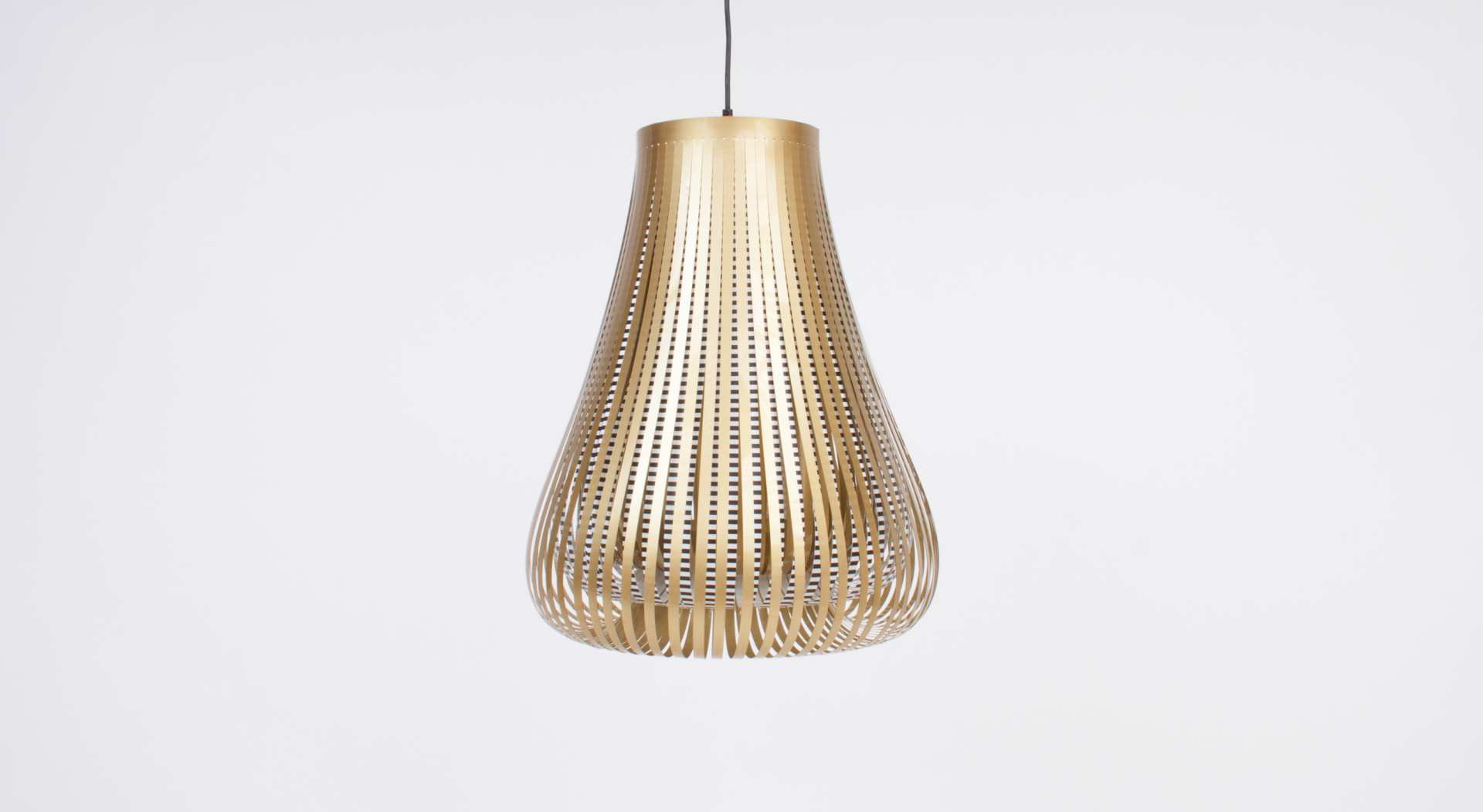 droplet_lamp_verlichting_interieurstyling_interieurarchitectuur