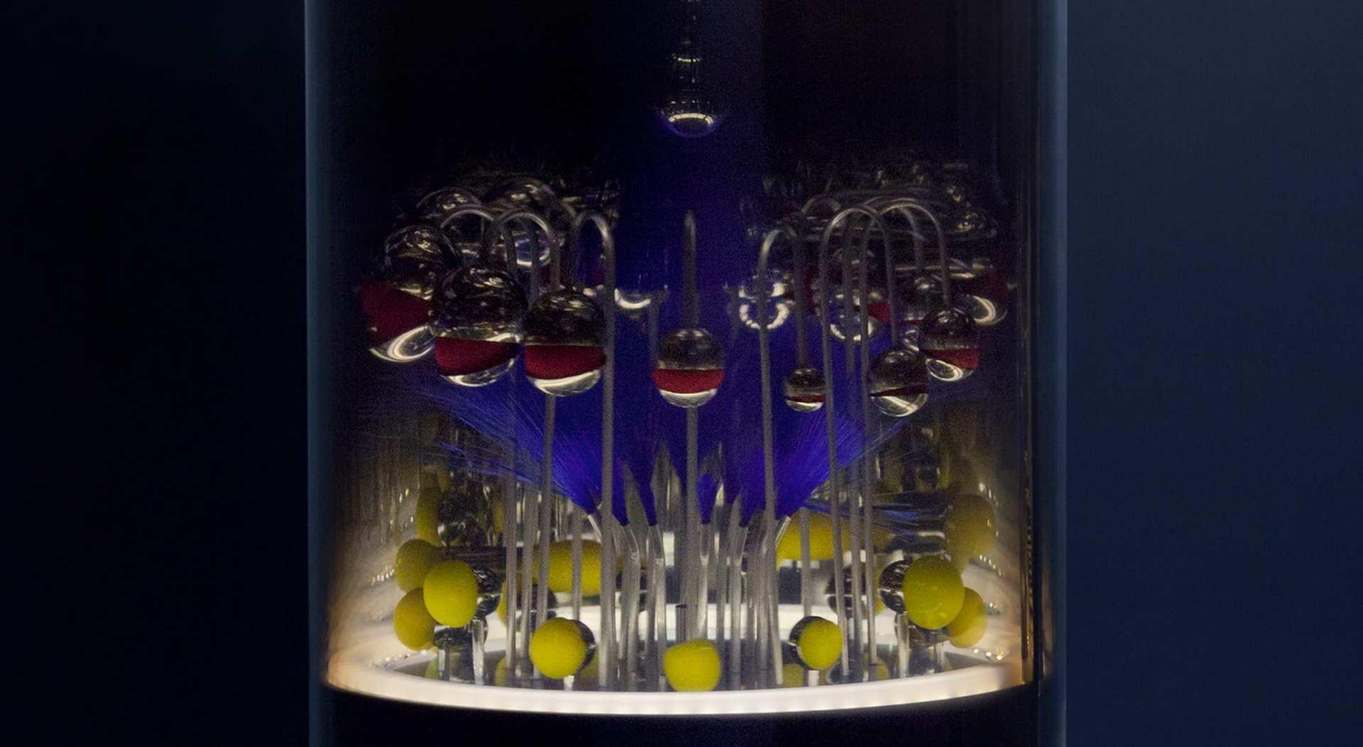 blue_hour_lightinstallation_design_verlichting_paula_arntzen