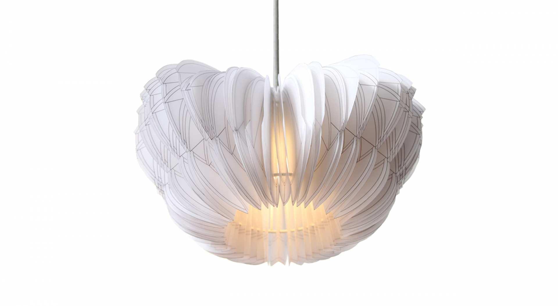 butterfly_paper_design_lamp_verlichting_product_studio_arntzen