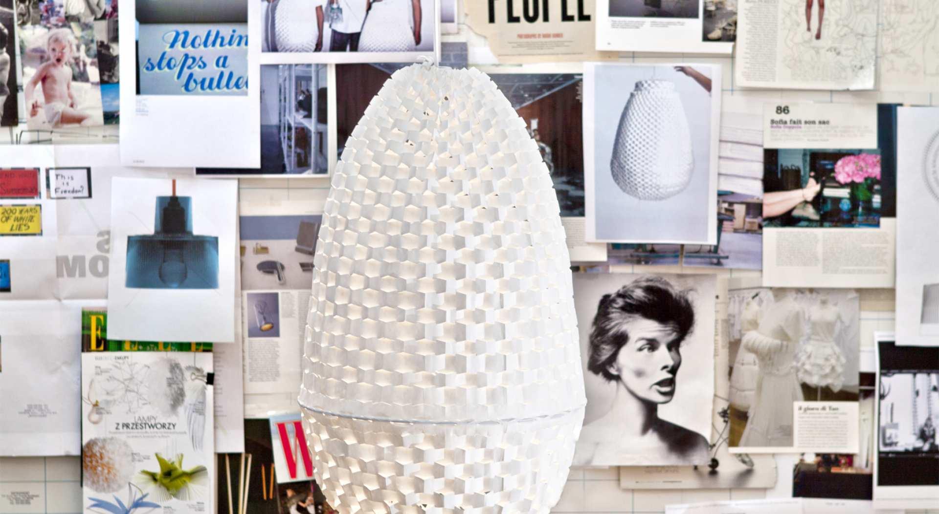 petit_trianon_pendant_light_design_lighting_ceilinglight_chandelier_paula_arntzen
