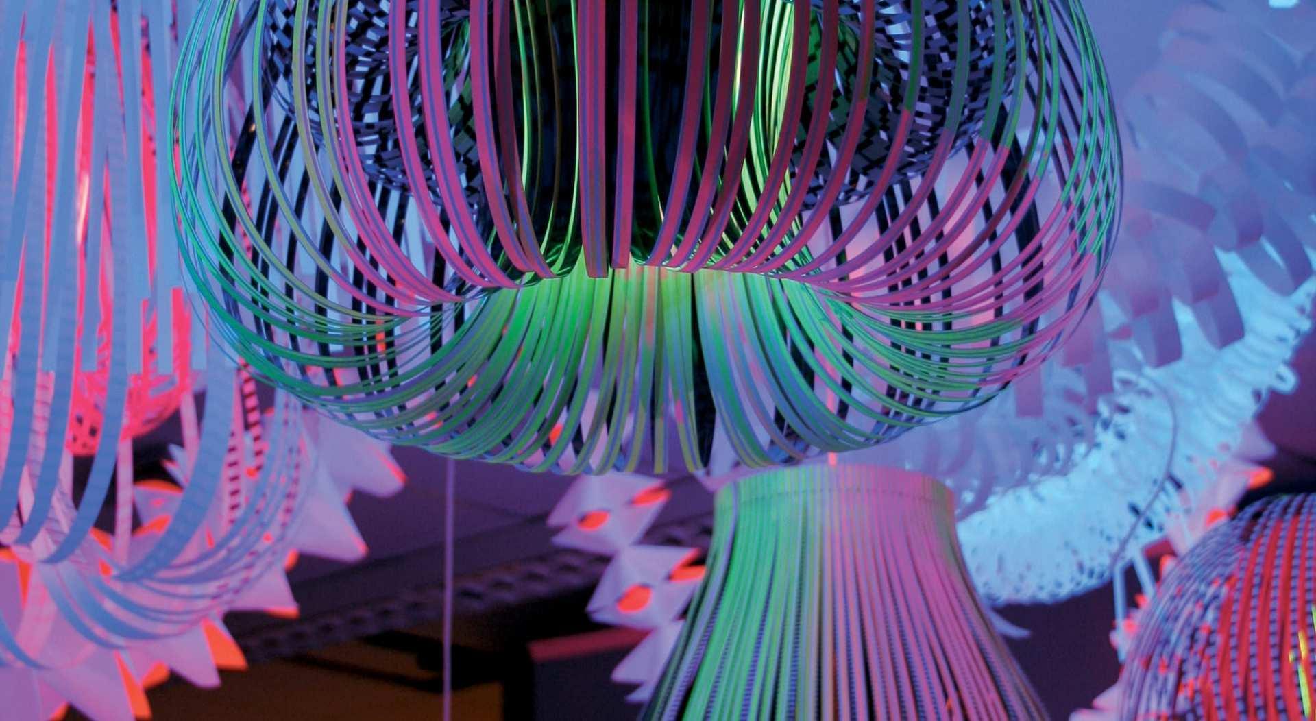 paper_light_installation_setdesign_design__art_paula_arntzen